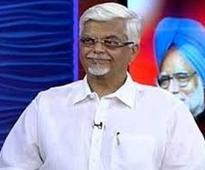 Fantastic gesture if NDA announces Bharat Ratna for Narasimha Rao: Sanjaya Baru