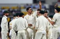 Ditch traditional line to succeed in India: Gillespie
