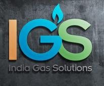 India Gas Solutions, a RIL-BP joint venture, names Vinod Thailiani as CEO