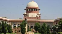 Supreme Court upholds order on shifting all IPL matches