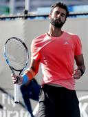 Australian Open: Yuki Bhambri crashes out in first round
