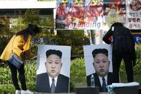 Amid Outside Pressure, North Korea Sets Date for Key Convention