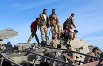 Libya could become even more chaotic after IS loses its stronghold
