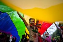 UN to appoint independent expert on sexual orientation and gender identity