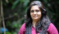 Crackdown: After Teesta Setalvad, Shabnam Hashmi loses NGOs FCRA licence