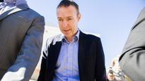 Turnbull's former NBN advisor Stephen Ellis now working for Telstra