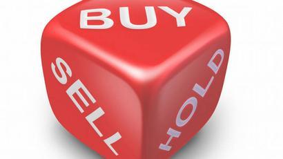 Sell Sun TV, Jindal Steel Power; buy Bombay Burmah Trading: Ashwani Gujral
