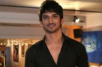 Sushant Singh Rajput wants to learn from seasoned actors