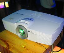 Projectors for diverse purposes: Acer launches new array of projectors