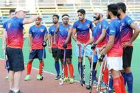 HIL preview: Dabang Mumbai running out of time