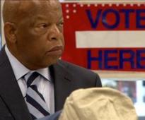 PBS to Present Civil Rights Documentary JOHN LEWIS - GET IN THE WAY, 2/10