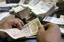 Relief for employees as EPFO set to hike mandatory cover