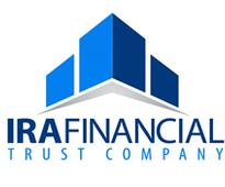 IRA Financial Group to Facilitate Self-Directed IRA Investments through IRA Financial Trust Company