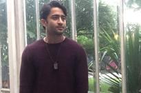 'Kuch Rang Pyar Ke Aise Bhi' lead pair Shaheer aka Dev and Erica aka Sonakshi dating? This is what actor has to say