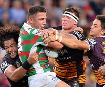 NRL Round 19 Fixtures and Preview - Can the Broncos bounce back after Origin?