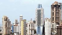 Mumbai: State to hold campaign encouraging societies to 'self-redevelop'
