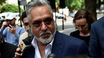 Extradition case: Vijay Mallya appears before court in London