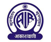 National Award for Ananthapuri FM