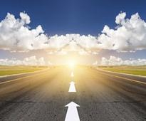 IT pros see most workloads in cloud by 2018