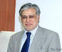 Pakistan for speedy completion of regional projects