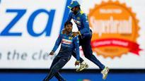 India v/s Sri Lanka, 2nd ODI: When Akila Dananjaya's lady luck almost sank Virat Kohli and Co