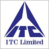 Hold ITC; target of Rs 370: Nirmal Bang