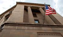 Milan Patel: «U.S.' Swiss Bank Probe Turns to Singapore»