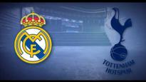 Champions League | Real Madrid v/s Tottenham Hotspur: Live streaming and where to watch in India