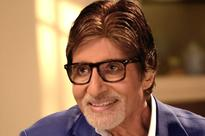 Amitabh Bachchan: Fans make us who we are