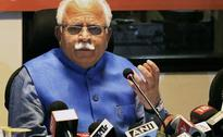 Haryana Government Withdraws Cabinet Rank For Former Chief Ministers