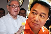 Liberal Party joining House majority: Belmonte