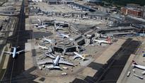 Fraport Traffic Figures 2016: Passenger Traffic at Frankfurt Airport Exceeds 60 Million Mark Again