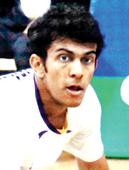 Ajay Jayaram, HS Prannoy win at Denmark Open