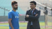 Virat Kohli will need to understand how coaches operate: Sourav Ganguly's stern message to Captain