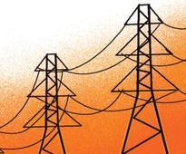 Rajinder Nagar might get a power station