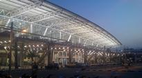 Green panel gives nod to Chennai Airport Phase 2 modernisation project