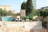 Malta to get first in-depth study into construction industry