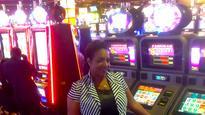 Las Vegas Wins NHL Team As Casinos Push For A Pro Football Team