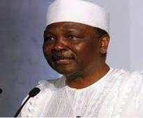 Say no to religious war, Gowon urges Nigerians