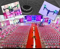 Mangaluru: Ocean Pearl Group takes over management of TMA Pai International Convention Centre