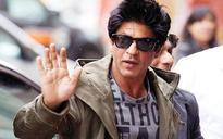 Pakistani man jailed for making deer skin sandals for Shah Rukh Khan