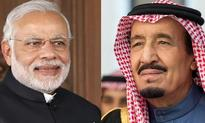 After Modi visit, Saudi Arabia should join hands with India to fight terror