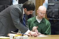 More prison time for murderer over New York escape