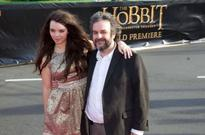 The Hobbit premieres in New Zealand
