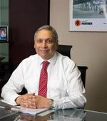 JSPL sets up India's First Plant to manufacture Head Hardened Rails