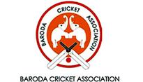 Baroda Cricket Association president Gaekwad removed by Amin faction