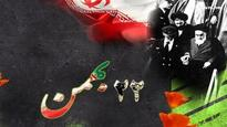 Role of Islamic Revolution in Fostering Islamic Unity