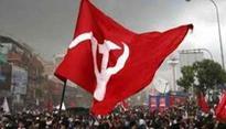 Modi Govt. giving legal cover to its communal, divisive agenda: CPI (M)