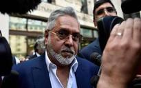 ED hopeful of favourable order in Vijay Mallya extradition case by mid-December