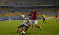 Ahly suffer injury crisis ahead of Smouha clash